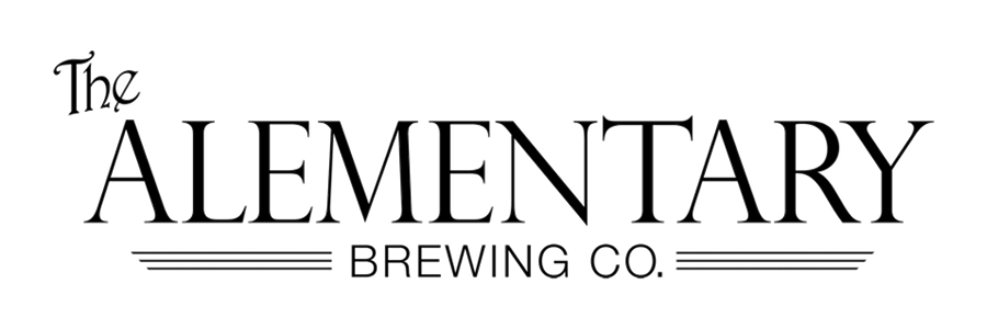 The Alementary Brewing Co.